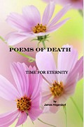 POEMS OF DEATH: TIME FOR ETERNITY